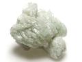 プレナイト 結晶 モロッコ産 01