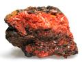 紅鉛鉱 Kapi鉱山 01