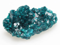 翠銅鉱 結晶 Tantara 01 メイン