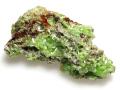 緑鉛鉱 倒坪鉱山 01メイン