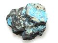 デクレスピグニー石 01 メイン
