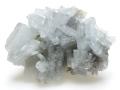 重晶石 菱形板状結晶 スペイン産 01 メイン
