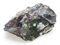 燐銅鉱 ポルトガル産 01 メイン