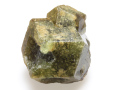 マリガーネット 菱形12面体結晶 124g 01 メイン