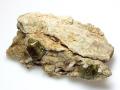 ベスブ石 Veracruz産 01 メイン