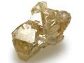 白鉛鉱 分離結晶 モロッコMibladen 01 メイン