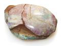 貝オパール(Precious Opal) 01 メイン