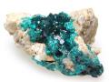 翠銅鉱 Altyn-Tyube産 15.2g 01 メイン