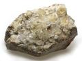 フローライト イギリスHilton鉱山産 01 メイン
