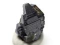 鋭錐石 ノルウェーHardangervidda産 01 メイン