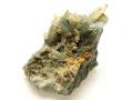 緑水晶(灰鉄輝石入り) 01 メイン