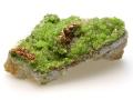 緑鉛鉱 倒坪鉱山産 59.2g 01 メイン
