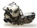 エジリンと水晶と長石 01 メイン