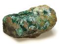 アタカマ石 ペルーLily鉱山 01 メイン
