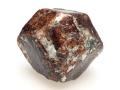 鉄礬柘榴石 菱形12面体 五良津山産 01 メイン
