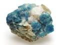 方ソーダ石 結晶 34.3g 01 メイン