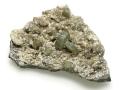 弗素燐灰石とチンワルド雲母 01 メイン