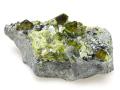 緑簾石 パキスタンDassu産 01 メイン