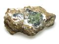 アナパ石 ウクライナ ケルチ産 01 メイン