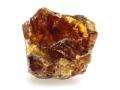 べっこう亜鉛 スペインManforas鉱山産 01 メイン