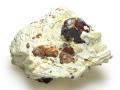 コンドロ石 30.3g 01 メイン
