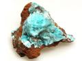 水亜鉛銅鉱 メキシコOjuela鉱山 01 メイン