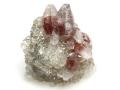 方解石と水晶と螢石Moscona 01 メイン