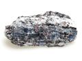藍晶石 ロシア Khit Ostrov産 01 メイン