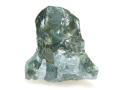 弗素燐灰石 ロシアSlyudyanka産 01 メイン