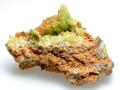緑鉛鉱 倒坪鉱山産 137.1g 01 メイン