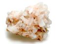 輝沸石 インドAurangabad産 01 メイン