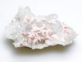 菱マンガン鉱 ペルーRacracancha鉱山 01 メイン