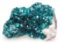 翠銅鉱 Tsumeb鉱山 01 メイン