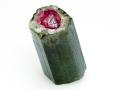 ウォーターメロントルマリン柱状結晶 マダガスカル 01 メイン