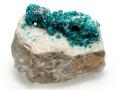 翠銅鉱 Altyn-Tyube 178.2g 01 メイン