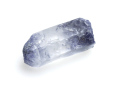 デュモルティエ石入り水晶2g 01 メイン