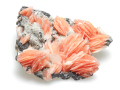 白鉛鉱と重晶石 63.6g 01 メイン