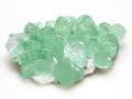 グリーンアポフィライト 群晶 01 メイン