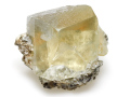 Calcite カザフスタン Sokolovskoe 01 メイン