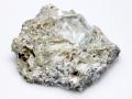 アクアマリン 板状結晶 54g 01 メイン