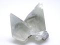 方解石 犬牙状 インドNashik 01 メイン