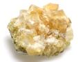 黄色蛍石 Hilton鉱山 01 メイン