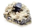 方鉛鉱 ブルガリアMadan産 01 メイン