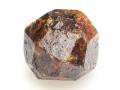 満礬柘榴石 タンザニア Nani Hill 01 メイン