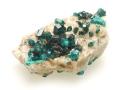 翠銅鉱 Altyn-Tyube 5.3g 01 メイン