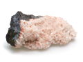 輝沸石 母岩付き 93g Nashik 01 メイン