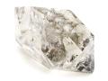 ハーキマーダイヤモンド水晶 61.7g 01 メイン
