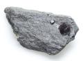 鉄礬柘榴石 Wrangell 20.5g 01 メイン