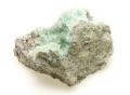 螢石 強蛍光 スペインBerta鉱山 01 メイン