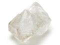 フェンスター水晶 平行連晶 01 メイン